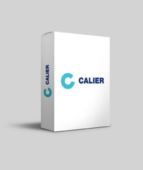CALIER-BOX