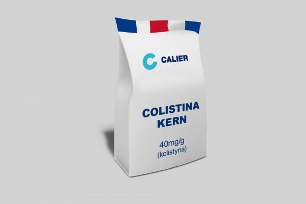 Colistina