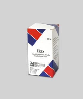 Eres-BOX
