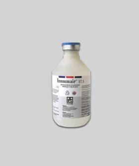 Inmunair17-5