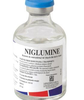 Niglumine