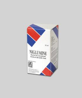 Niglumine-BOX