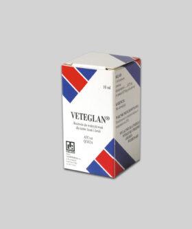 Veteglan-box