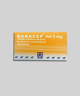 banacep